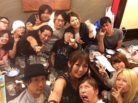 2016北海道_3462_0